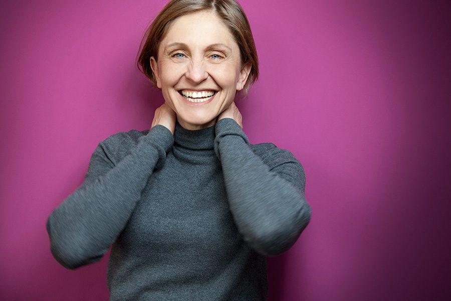 Sandra Schauer