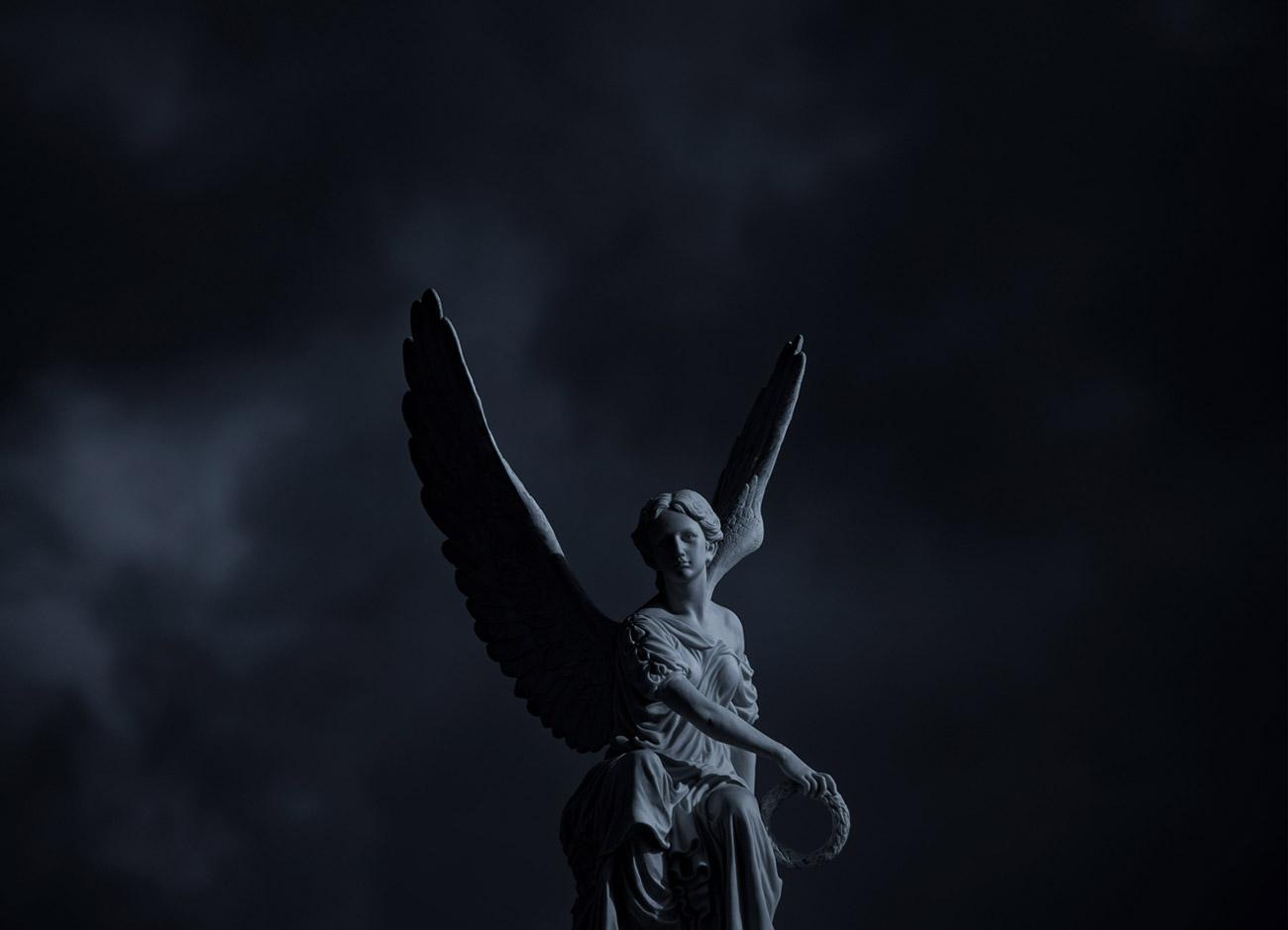 beitragsbild-tiffysoso-fotografie-photartografie-silentblack-angel