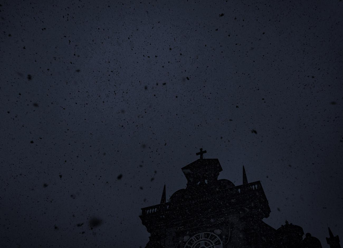 beitragsbild-tiffysoso-fotografie-photartografie-silentblack-church
